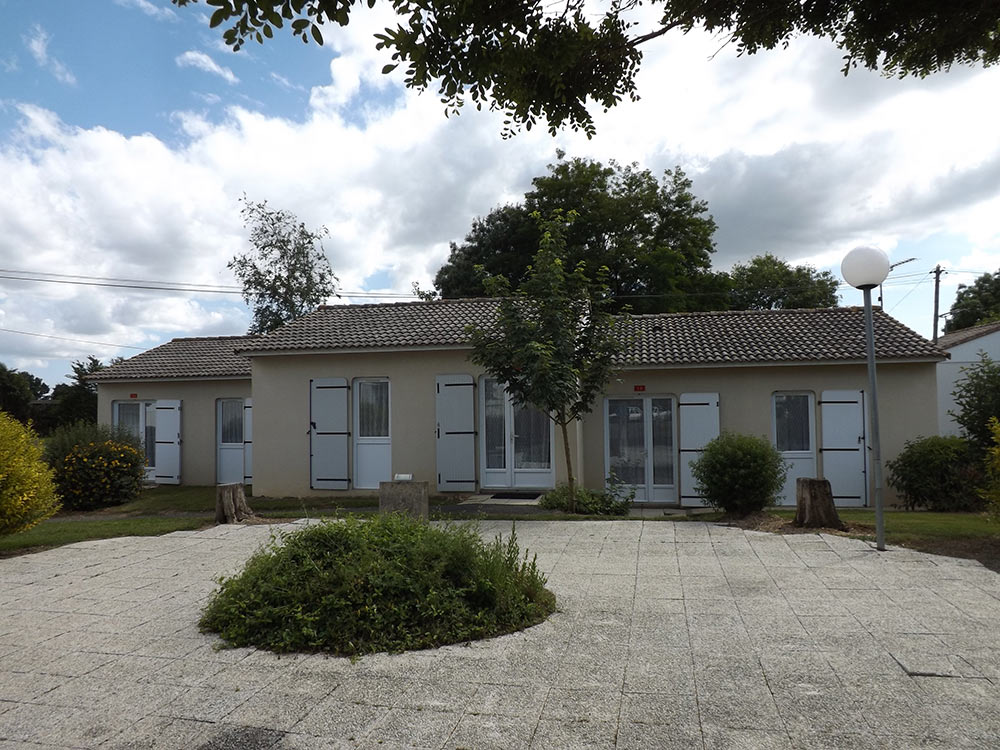 Locations-village-vacances-les-rivieres-vendee