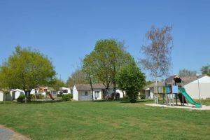 village de gites