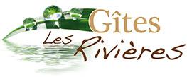 Gites village vacances les Rivieres Vendée